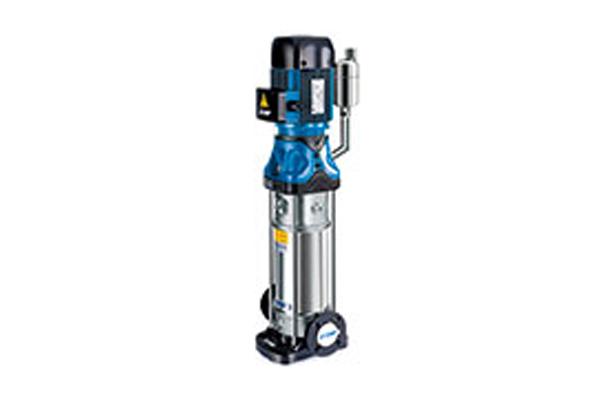 贺州耐用污水处理设备价格