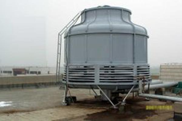 北海专业成套供水设备公司