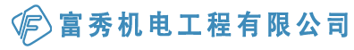 bob投注体育网站BOB体彩